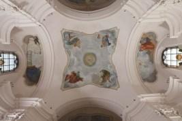 freske 54