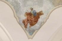 freske 7