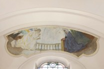 freske 8