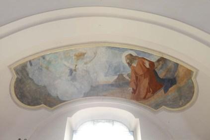 freske 9