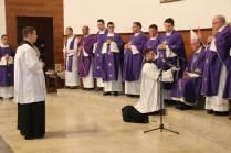 03 Sveta misa (18)