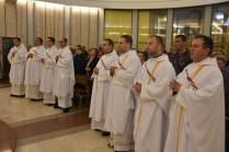 05 Svetiste Bozjeg milosrda (49)