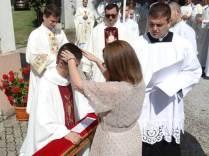 mlada misa (6)