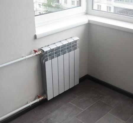 Акт об отсутствии отопления в квартире образец. Акт на отключение системы отопления образец