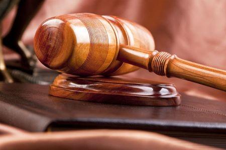 Правила оформления кассационной жалобы по административному делу
