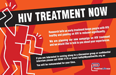 small_hiv_treatment_now
