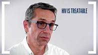 HIV Testing Week aims to encourage people to test more often. Testing week will be held 1 -7 June 2016. More information: www.health.nsw.gov.au/testingweek