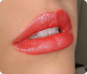 chanel-coco-rouge-4