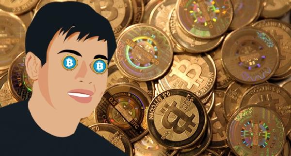 20141006_bitcoindetail