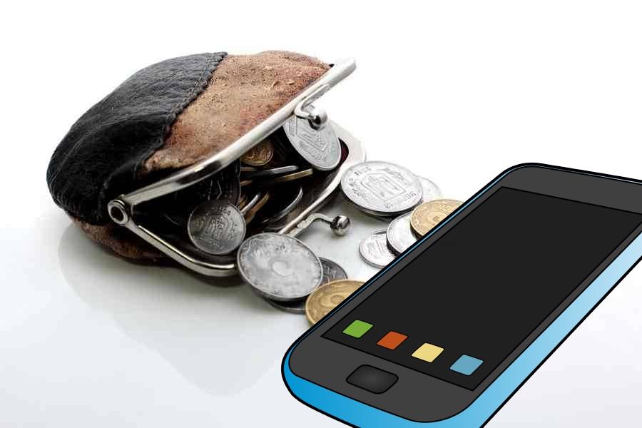 Мобильные подписки. Как избежать списаний?