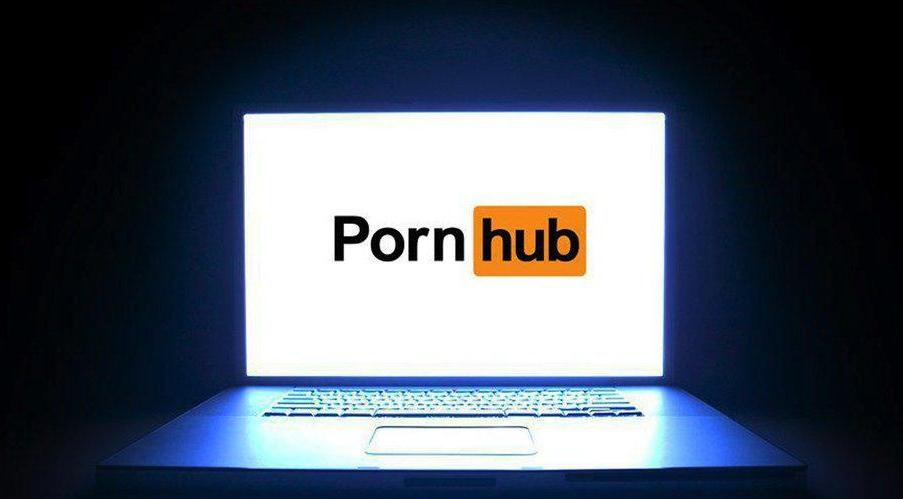 VPNHub - новый VPN-сервис от PornHub.