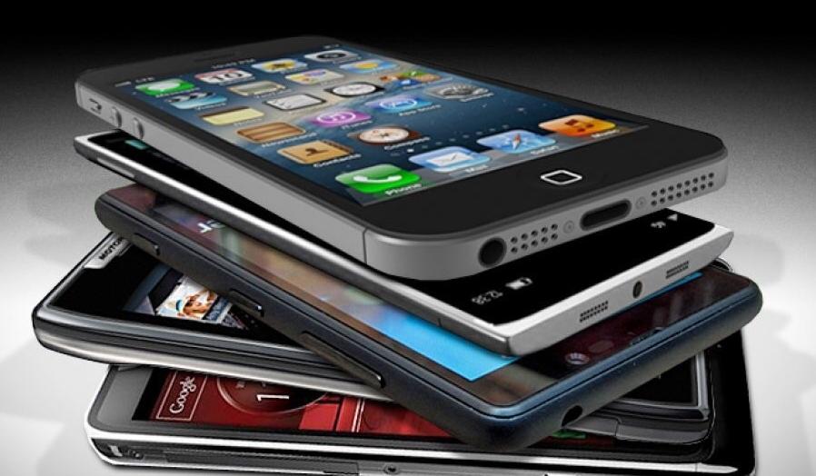 Четыре момента, дико раздражающие пользователей смартфонов.