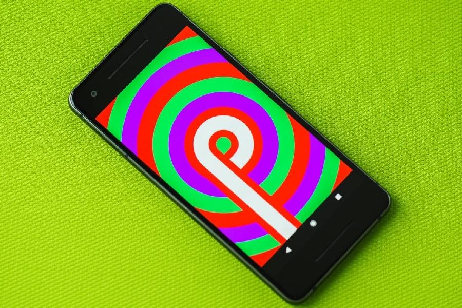 В Android P появится очень нужная функция!