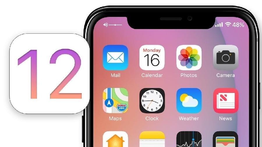 iOS 12 появится функция «борьбы с цифровой зависимостью».