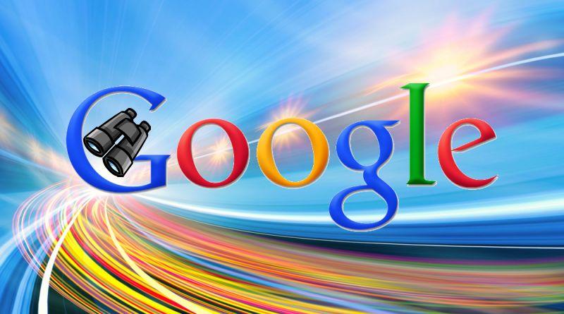Google следит за пользователями даже при отключении «сбора данных»!