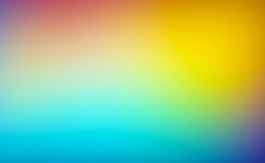 Какой цвет смартфонов станет самым популярным?