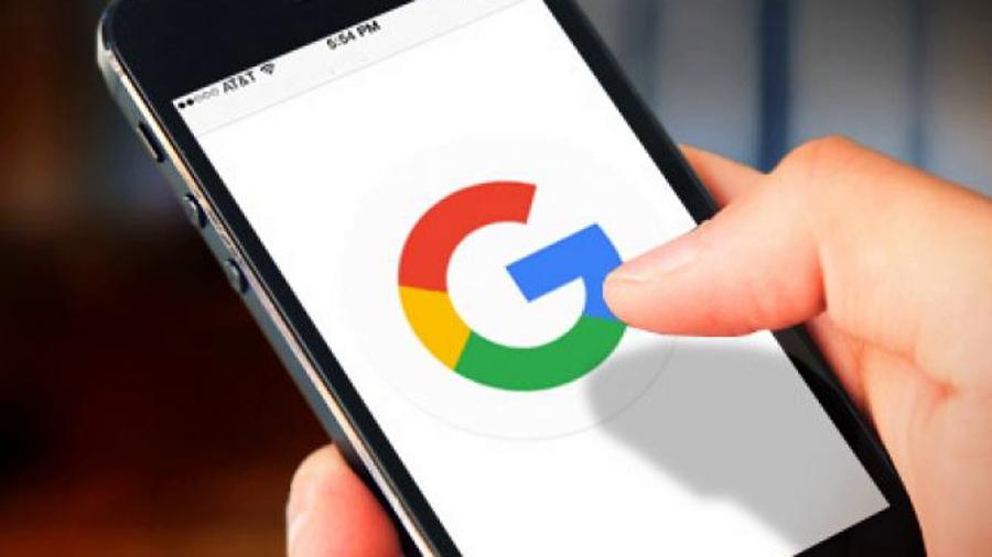Сервисы Google станут платными для жителей Европы!