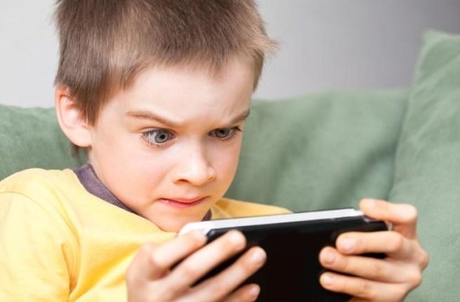Российский суд запретил скачивать игры для смартфонов