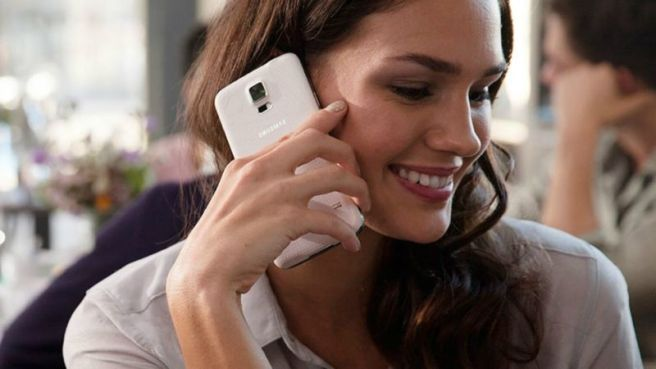 Когда входящие звонки в роуминге станут бесплатными?