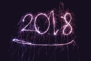 2018 image