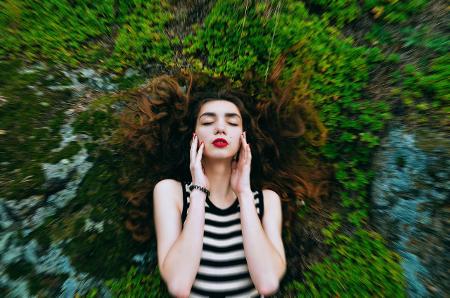 10 sposobów radzenia sobie z problemami, na które pewnie byś nie wpadł – mechanizmy obronne