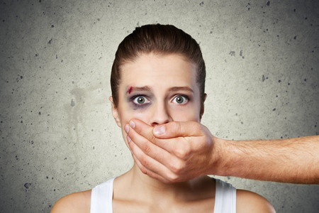 Przemoc – Zróbmy coś! Nie bądź bierny! Blogerzy dla BezpiecznaJa