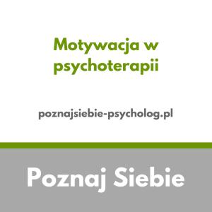 blog psychologiczny