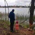 ZIELONO MI – Ścieżka Zdrowia w Kórniku