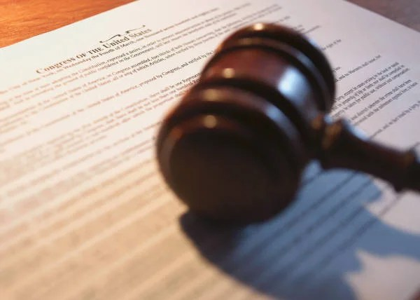 Koszty notarialne a kupno mieszkania. featured image