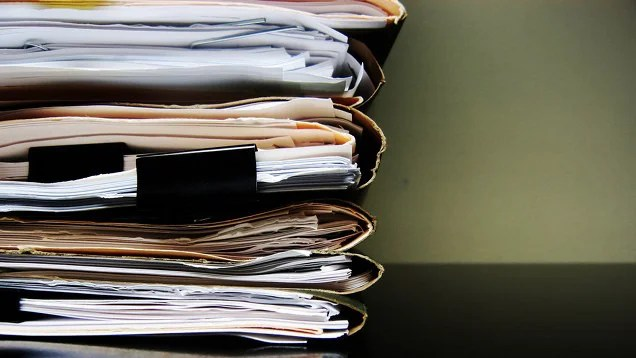 Pomoc notariusza w analizie umowy o pożyczkę. featured image
