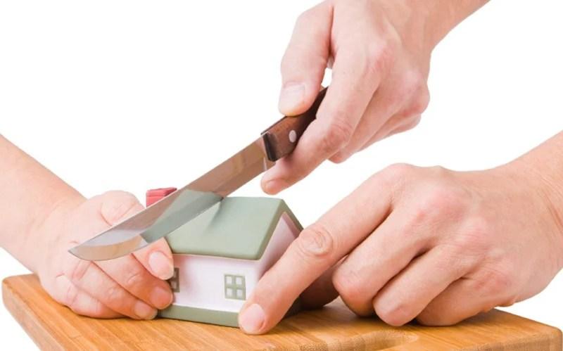 Jak podzielić… kredyt mieszkaniowy? featured image