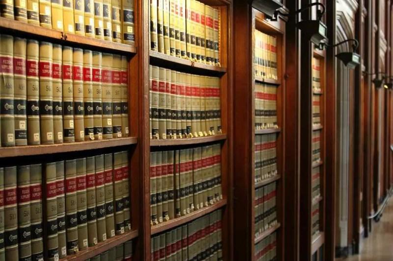 Rola notariusza, notariusz jako zawód zaufania publicznego.. featured image