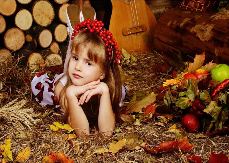 Осенняя фотосессия идеи, фото осенью, фотосессия осенью, фотосессия осень, идеи для фотосессии осенью, идеи для фото дети