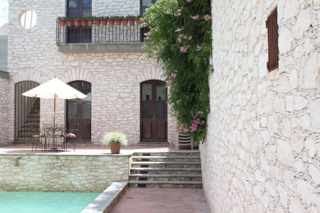 short term rental in mineral de pozos