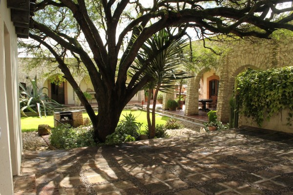 pozos studio for sale