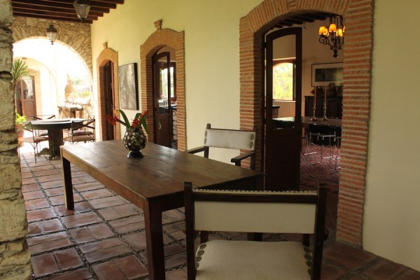 house for sale in pozos