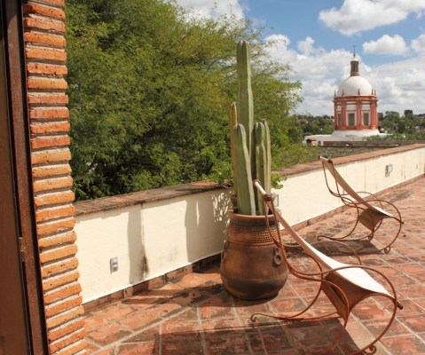 pozos house for sale