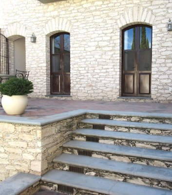 Dos Suites Bed and Breakfast in Mineral de Pozos