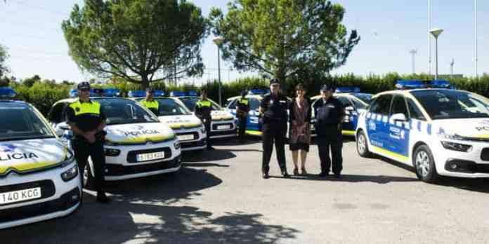 170913-coches-policia-pozuelo