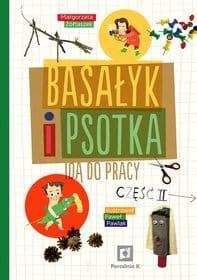 basalyk-i-psotka-ida-do-pracy-czesc-2-u-iext37688388