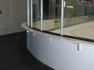 hockey-bort-PND