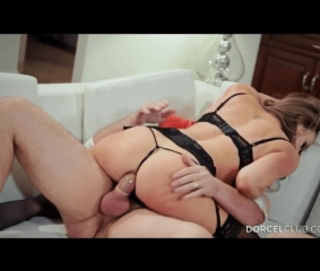 Jessyca Wilson Chanel Preston Dani Daniels Hd All Sex Anal Orgy