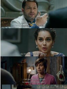 Tanu Weds Manu Returns Torrent Movies
