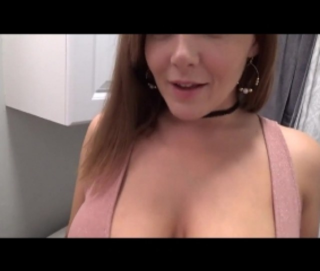 Natasha Nice Brother Sisters New Living Arrangement Pt 2 A Healthy Sexual Appetite