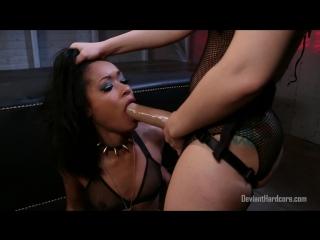 Gabi Paltrova Skin Diamond Hd 1080 All Sex Teen Lesbian