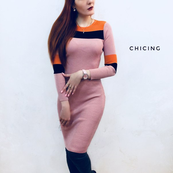 Платье от CHICING http://m.alihvast.com/store/storeHome.htm?sellerAdmin..(Ссылка на