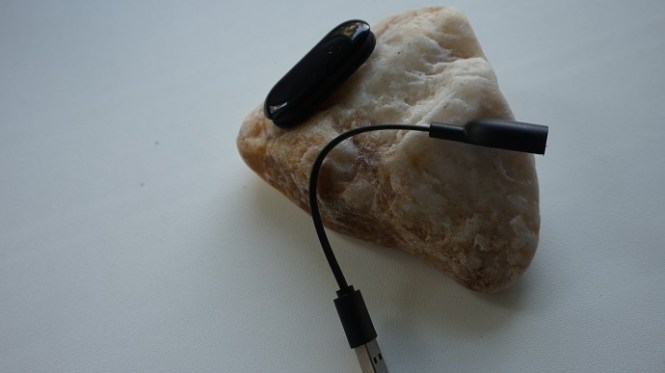 зарядное устройство ми бенд 3