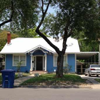 San Antonio Apartments For Rent And San Antonio Rentals Walk Score