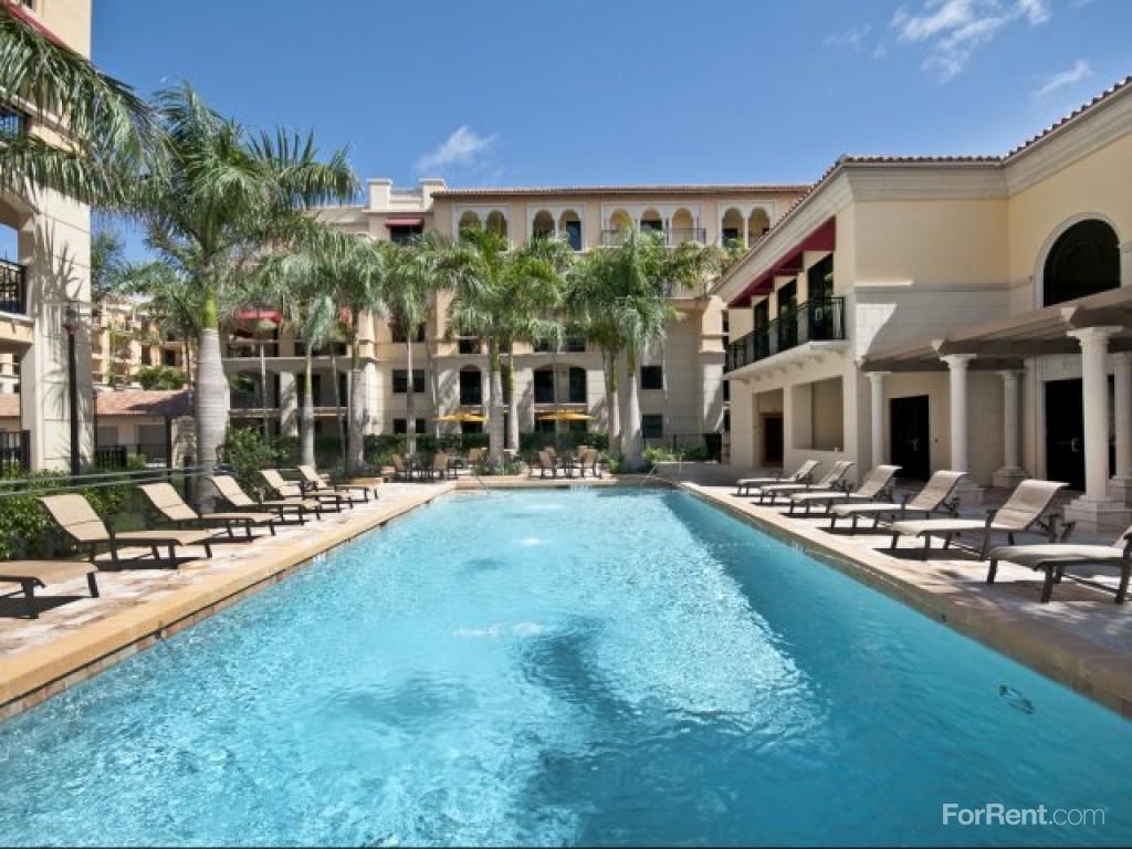 The Heritage At Boca Raton Apartments, Boca Raton FL