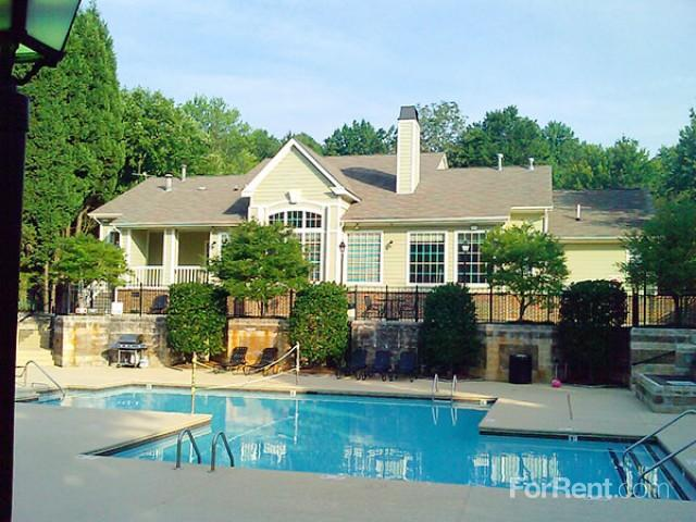 Townhomes In Charlotte Nc 28269 For Rent Prosperity Creek Rentals